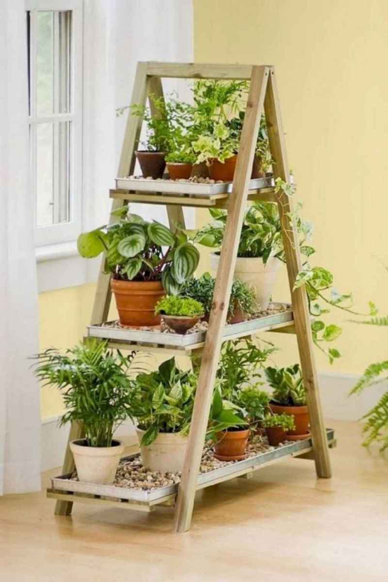 41 fantastic vertical garden indoor decor ideas