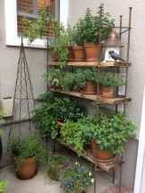 42 amazing diy vertical garden design ideas