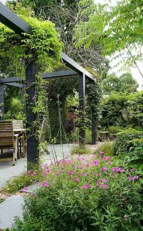 42 beautiful small cottage garden ideas for backyard inspiration