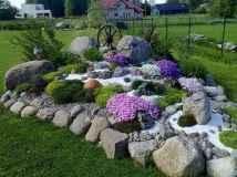 43 affordable backyard vegetable garden design ideas