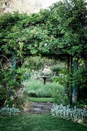 43 beautiful cottage garden ideas to create perfect spot