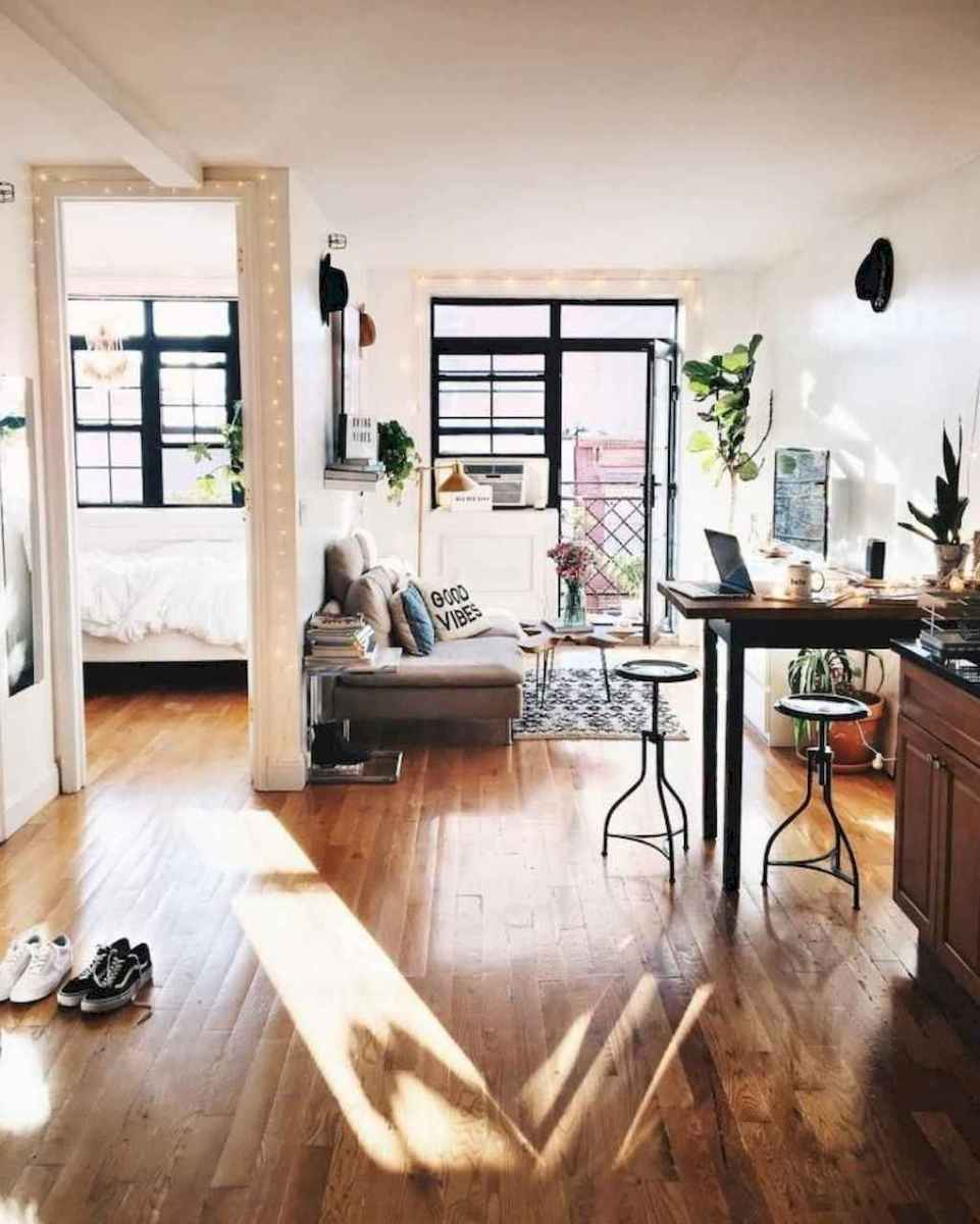 43 cheap and easy first apartment decorating ideas on a budget