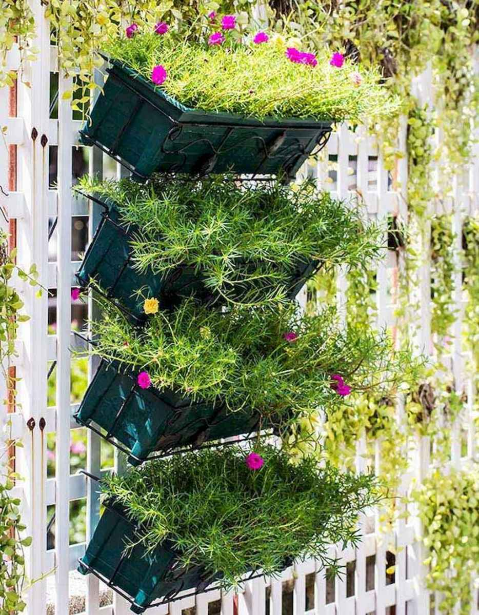 43 fantastic vertical garden indoor decor ideas