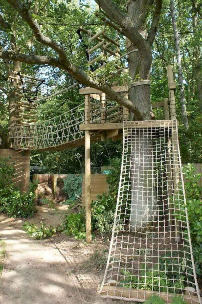 44 awesome backyard kids ideas for play outdoor summer