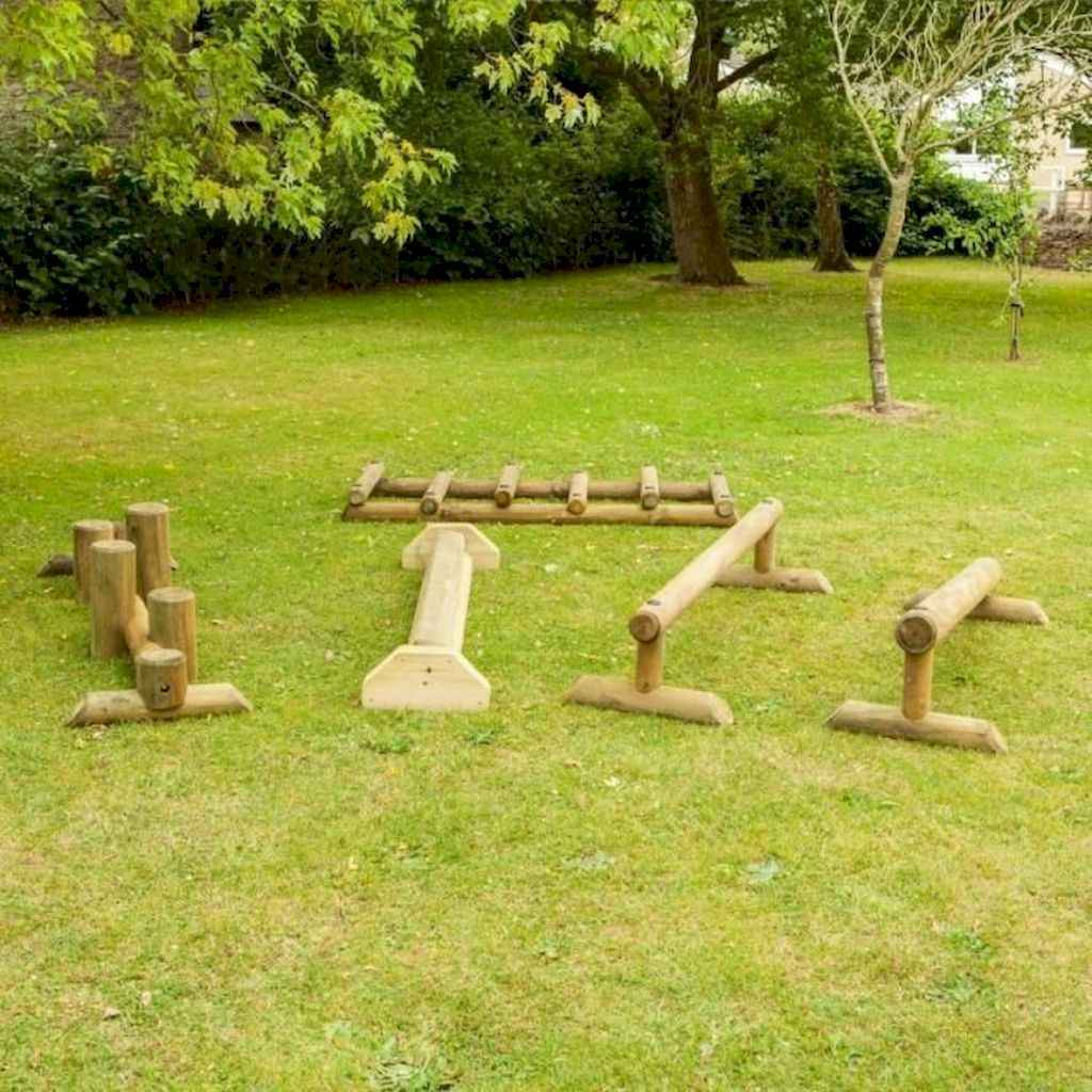 45 awesome backyard kids ideas for play outdoor summer
