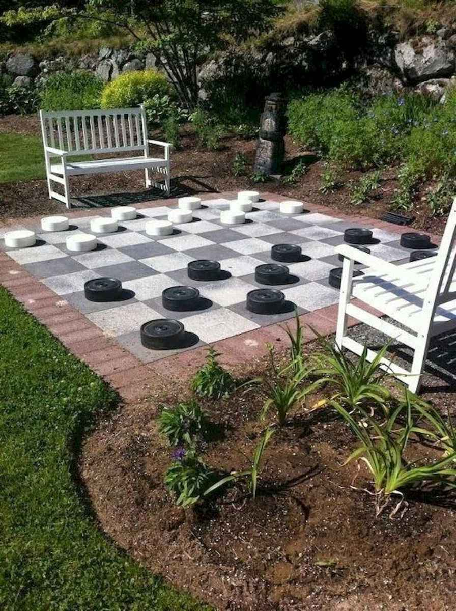 47 awesome backyard kids ideas for play outdoor summer