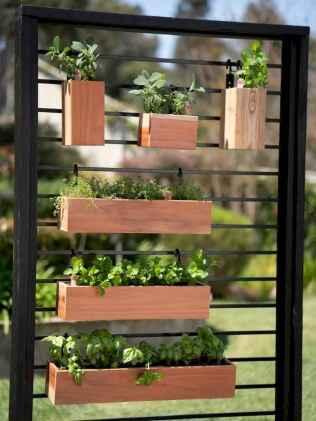 48 stunning vertical garden for wall decor ideas