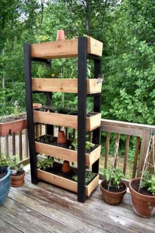49 affordable backyard vegetable garden design ideas
