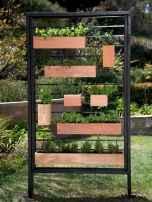 51 amazing diy vertical garden design ideas