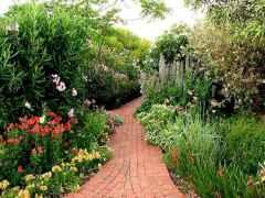 51 beautiful small cottage garden ideas for backyard inspiration