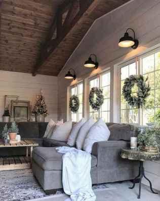 51 cozy farmhouse living room rug decor ideas