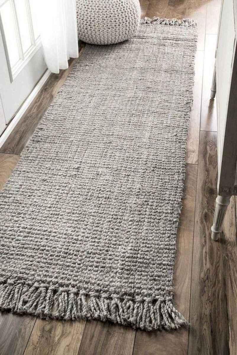 53 cozy farmhouse living room rug decor ideas