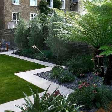 54 beautiful small cottage garden ideas for backyard inspiration