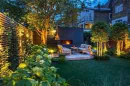 56 beautiful small cottage garden ideas for backyard inspiration