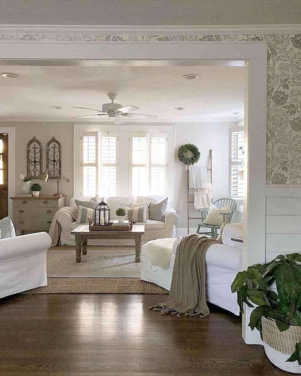 56 best cozy farmhouse living room lighting lamps decor ideas