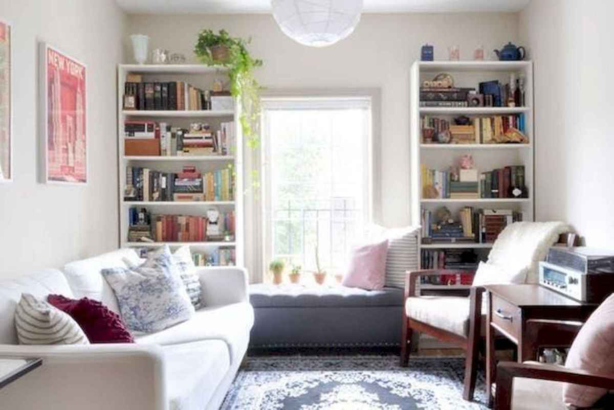57 cheap and easy first apartment decorating ideas on a budget