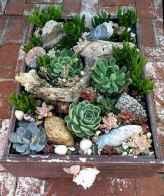 60 affordable backyard vegetable garden design ideas