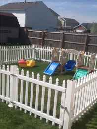 60 awesome backyard kids ideas for play outdoor summer
