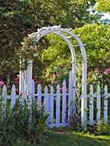 60 beautiful cottage garden ideas to create perfect spot