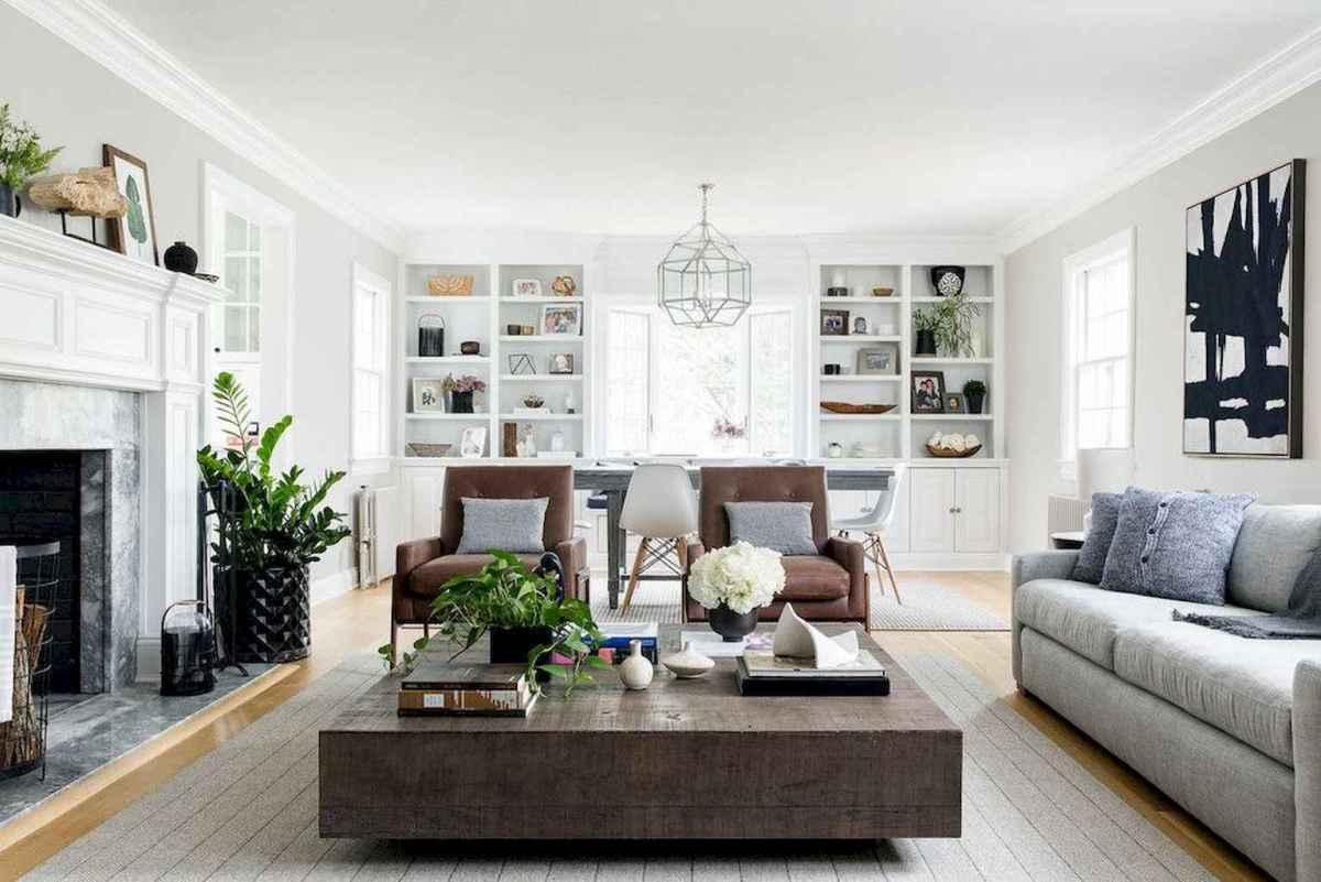 61 best cozy farmhouse living room lighting lamps decor ideas