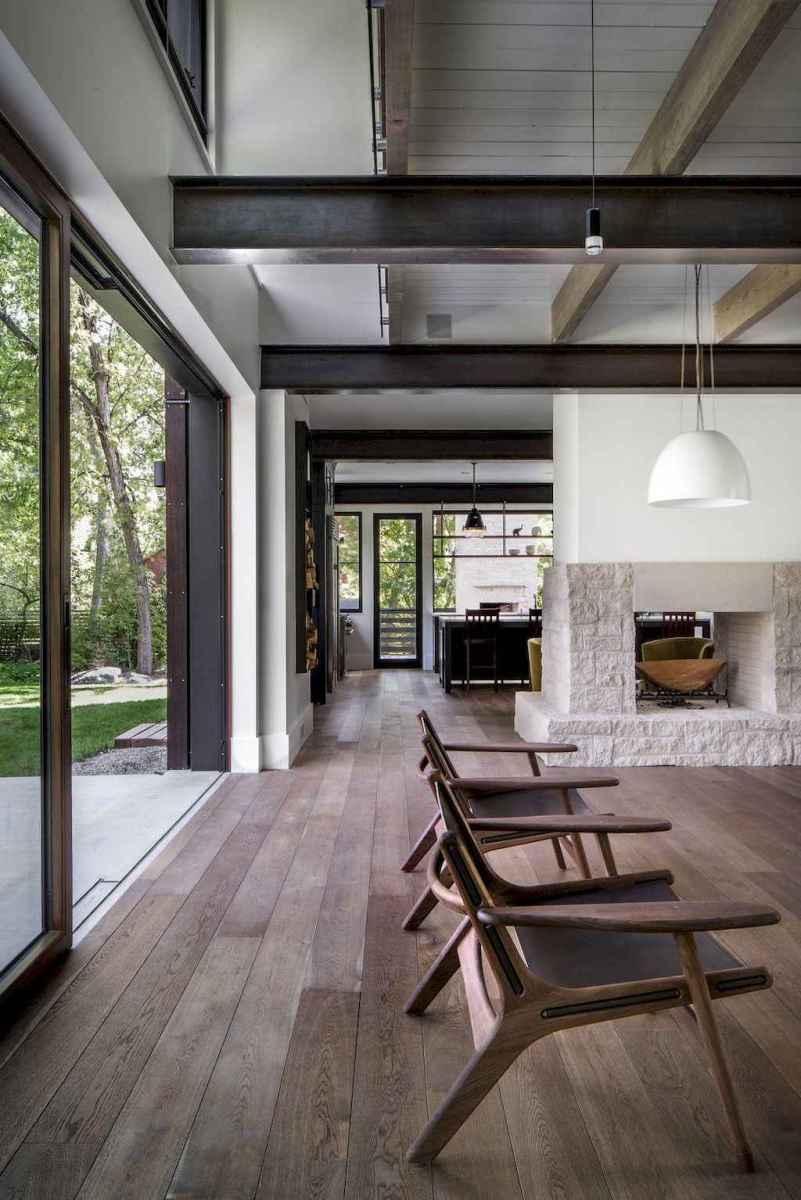 62 best cozy farmhouse living room lighting lamps decor ideas