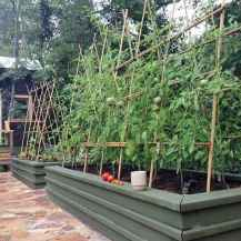 63 amazing diy vertical garden design ideas