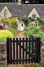 64 beautiful cottage garden ideas to create perfect spot
