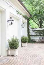 65 gorgeous spring garden curb appeal ideas