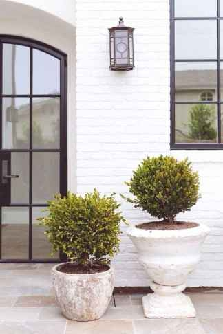 66 gorgeous spring garden curb appeal ideas