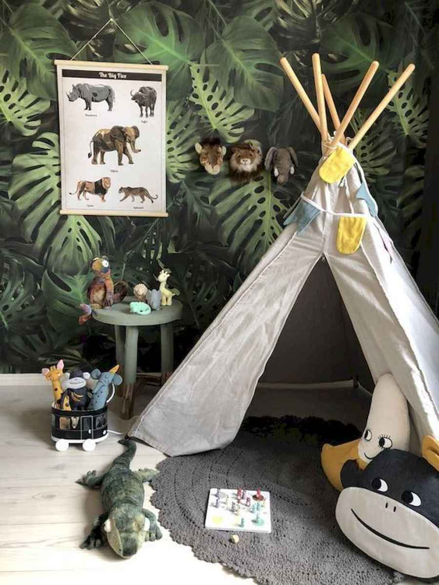 67 awesome backyard kids ideas for play outdoor summer