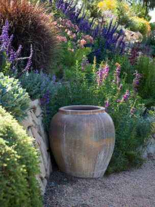 67 beautiful small cottage garden ideas for backyard inspiration