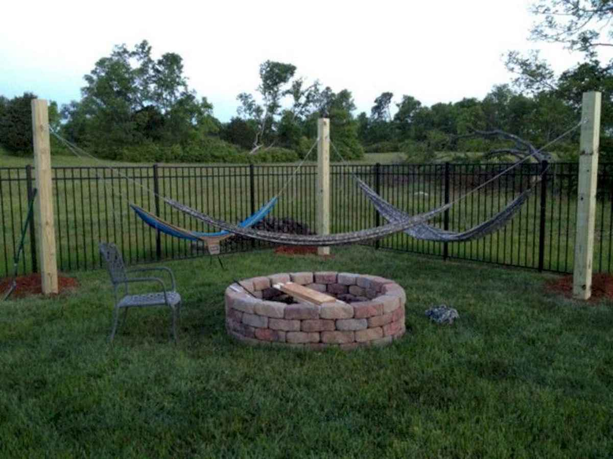 69 amazing backyard patio ideas for summer