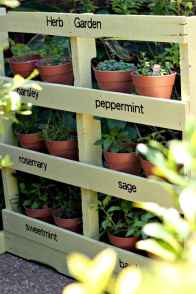 70 amazing diy vertical garden design ideas