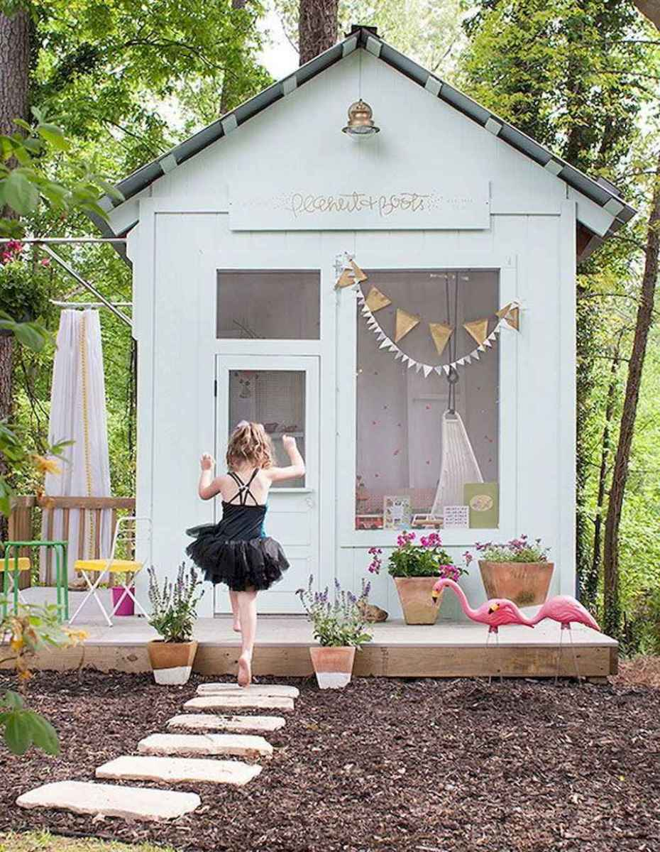 71 awesome backyard kids ideas for play outdoor summer