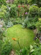 71 beautiful cottage garden ideas to create perfect spot