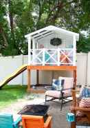 72 awesome backyard kids ideas for play outdoor summer