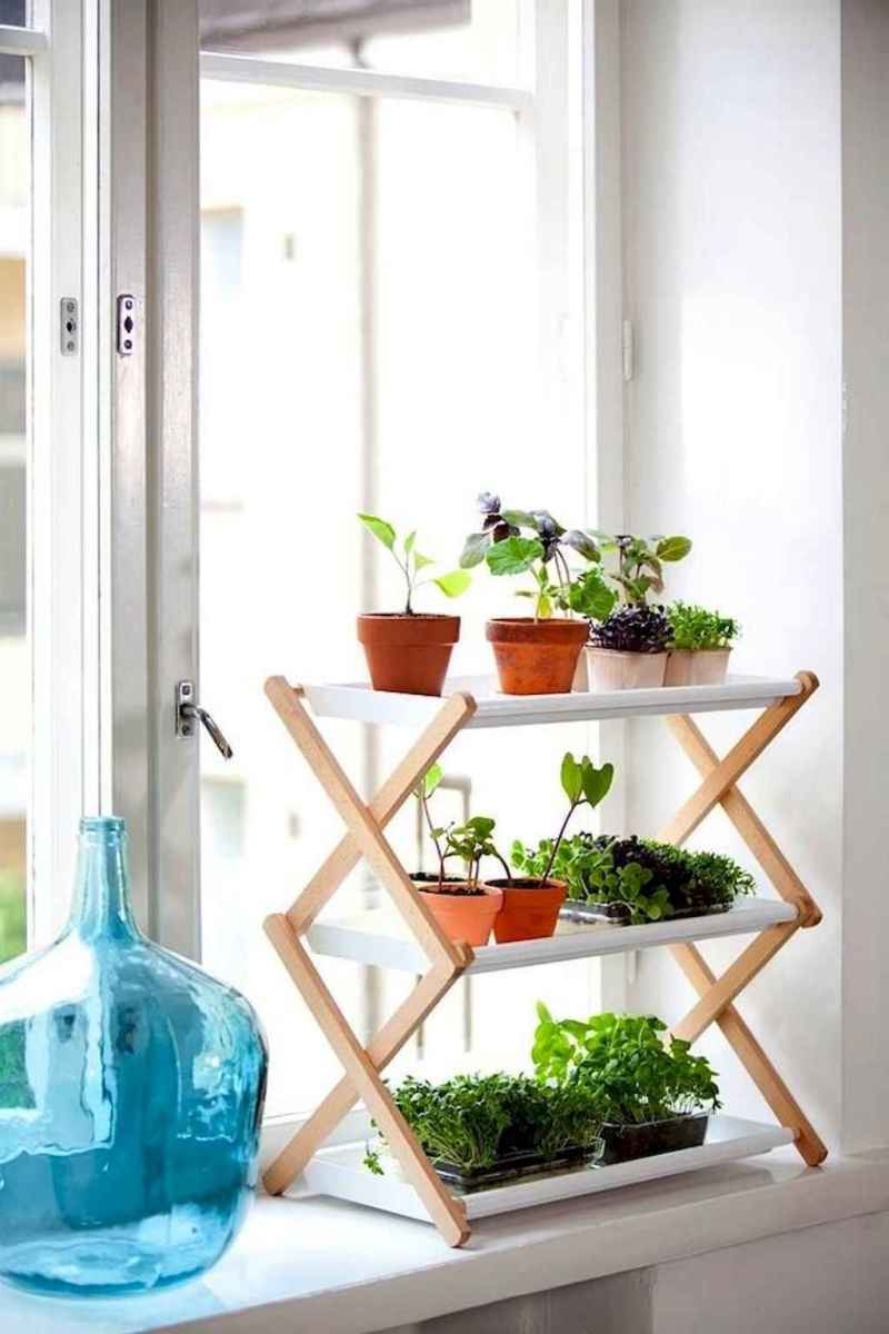 72 fantastic vertical garden indoor decor ideas