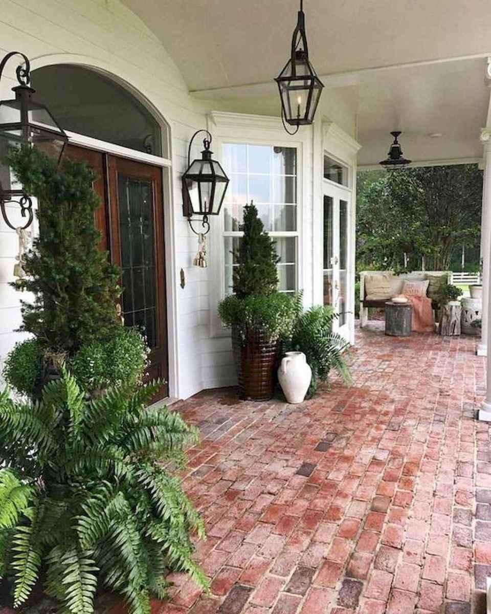 72 gorgeous spring garden curb appeal ideas