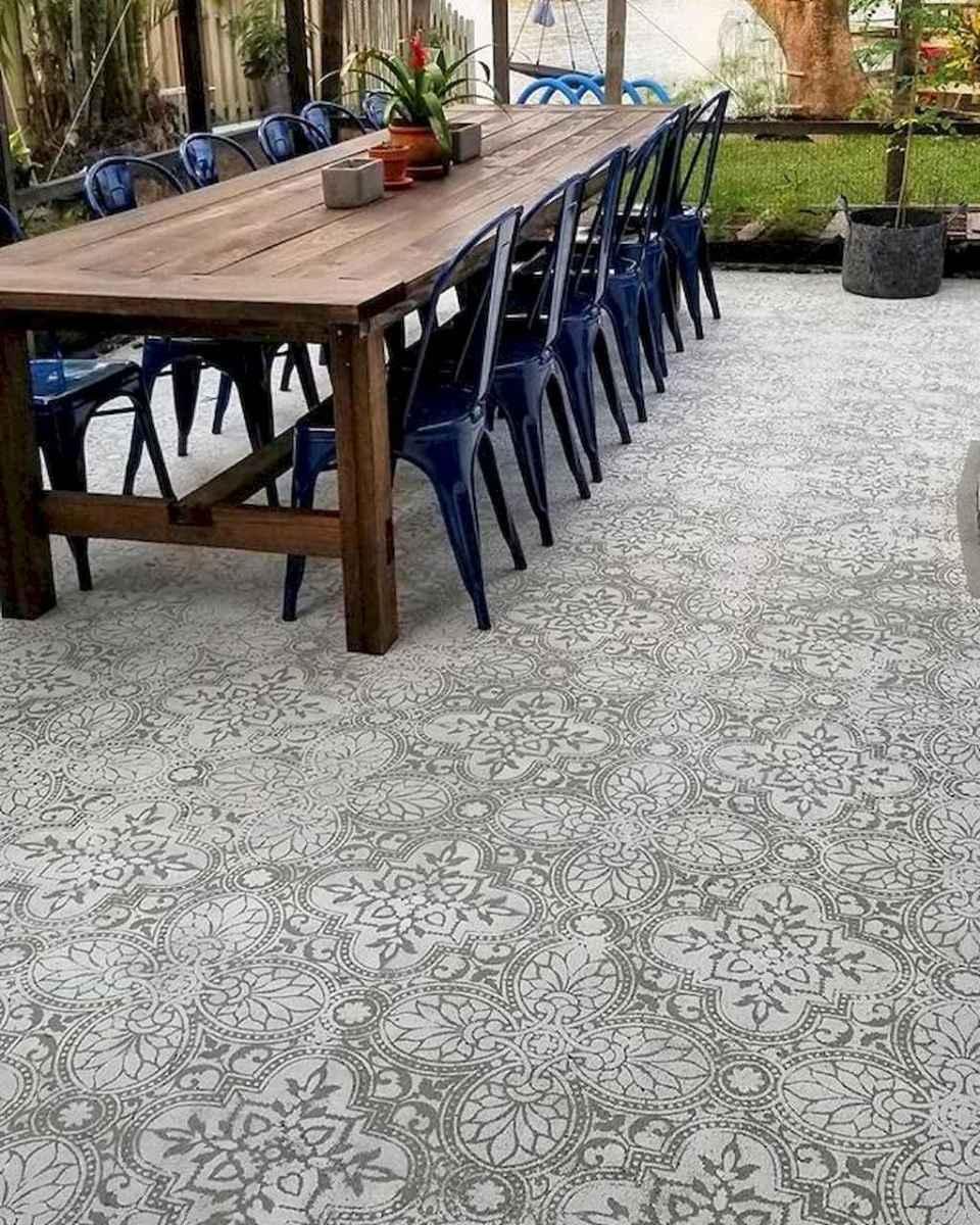 73 amazing backyard patio ideas for summer
