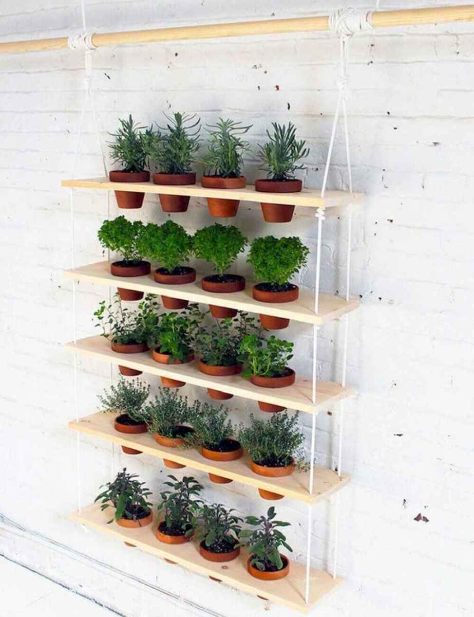 73 amazing diy vertical garden design ideas