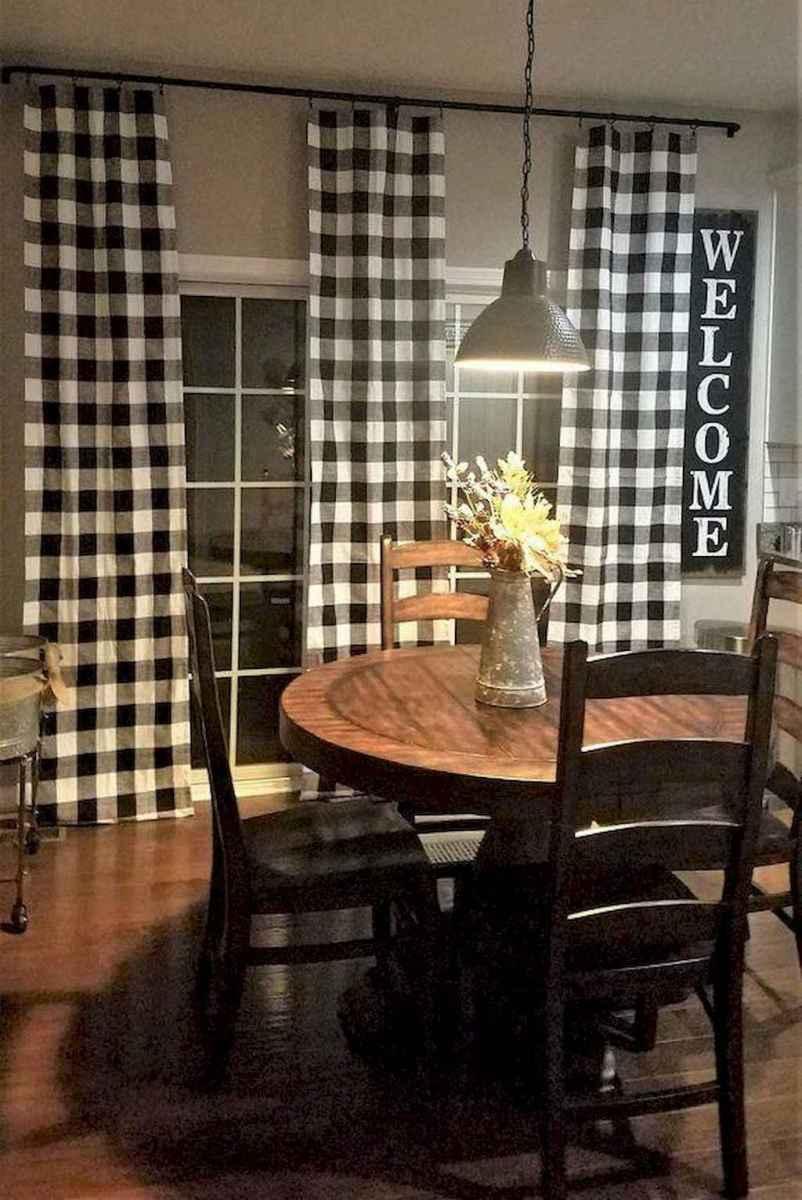 73 best cozy farmhouse living room lighting lamps decor ideas