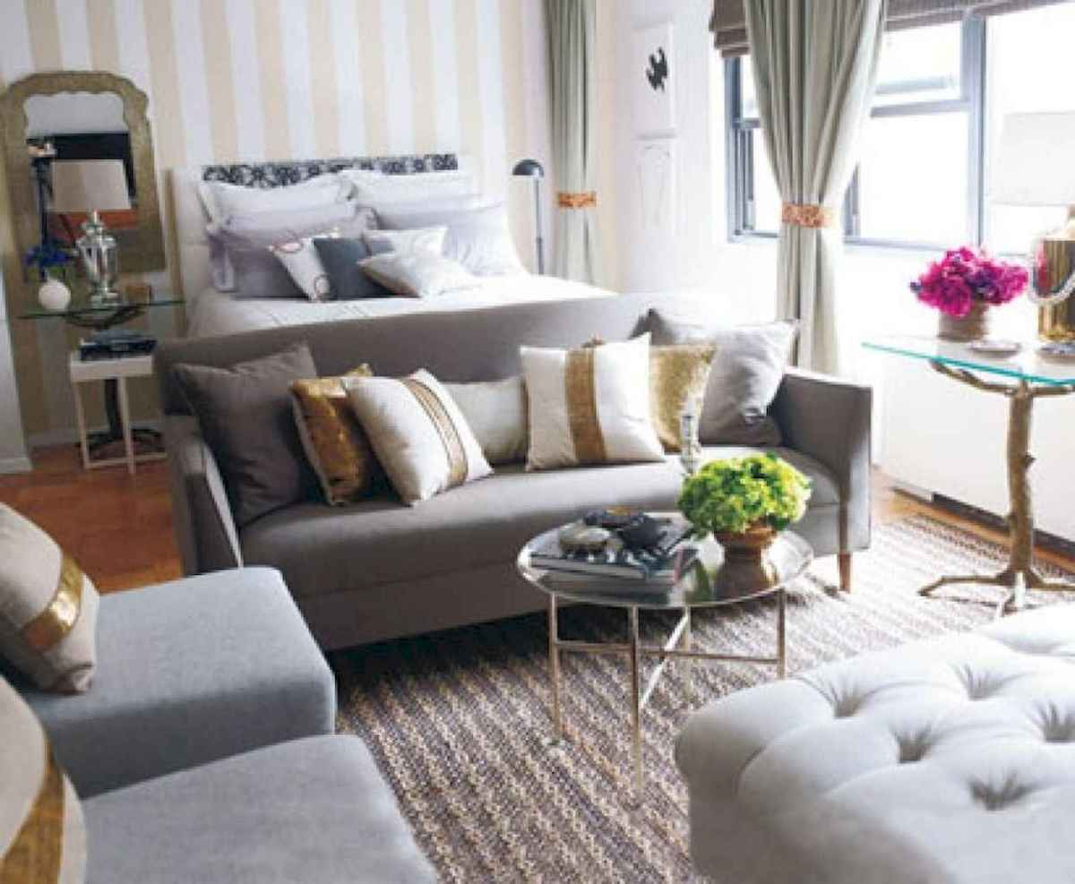 73 cheap and easy first apartment decorating ideas on a budget