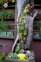 74 amazing diy vertical garden design ideas