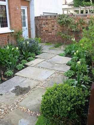 74 beautiful small cottage garden ideas for backyard inspiration