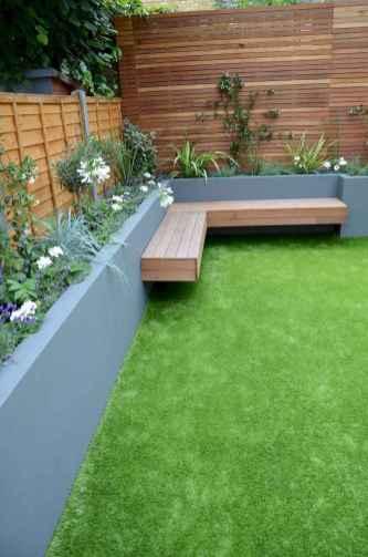 76 affordable backyard vegetable garden design ideas
