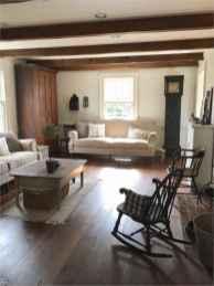 76 cozy farmhouse living room rug decor ideas