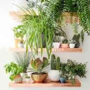 77 fantastic vertical garden indoor decor ideas
