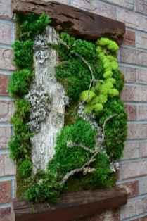 80 stunning vertical garden for wall decor ideas