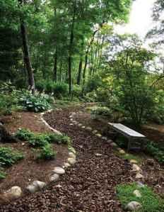 81 beautiful small cottage garden ideas for backyard inspiration