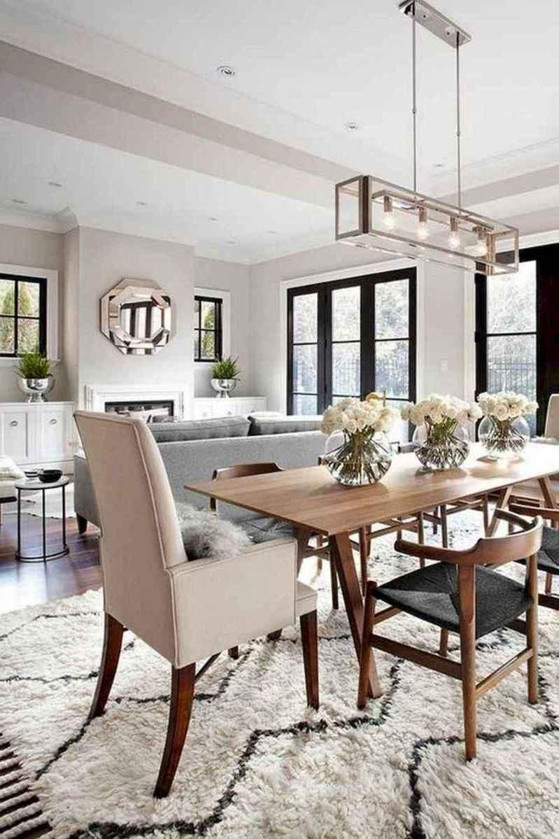 81 best cozy farmhouse living room lighting lamps decor ideas